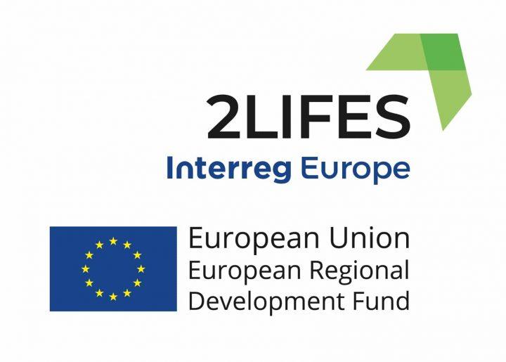 2LIFES (Interreg Europe)
