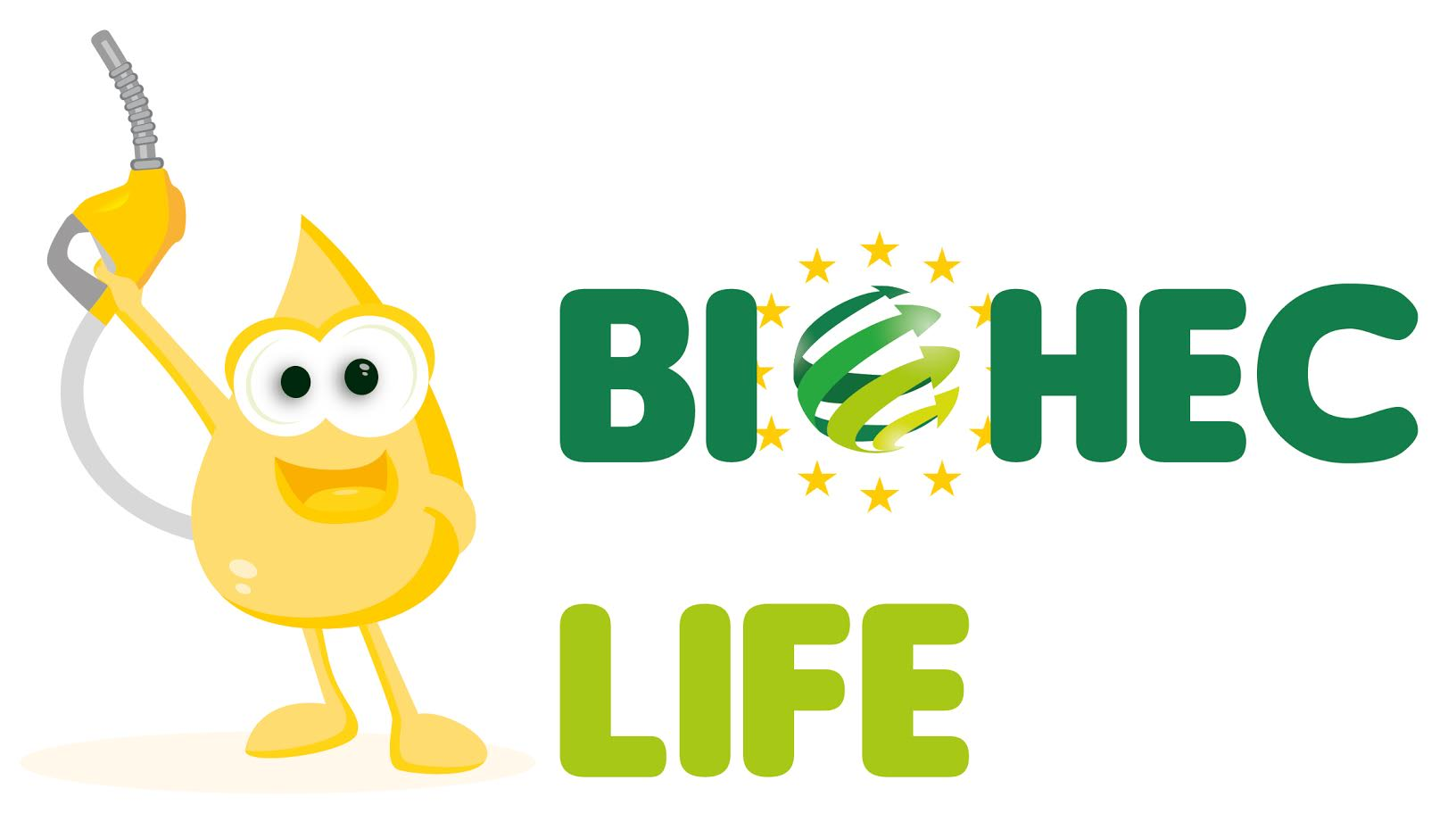 Opening Conference of the BIOHEC-Life project: The potential of biowaste for a circular Europe