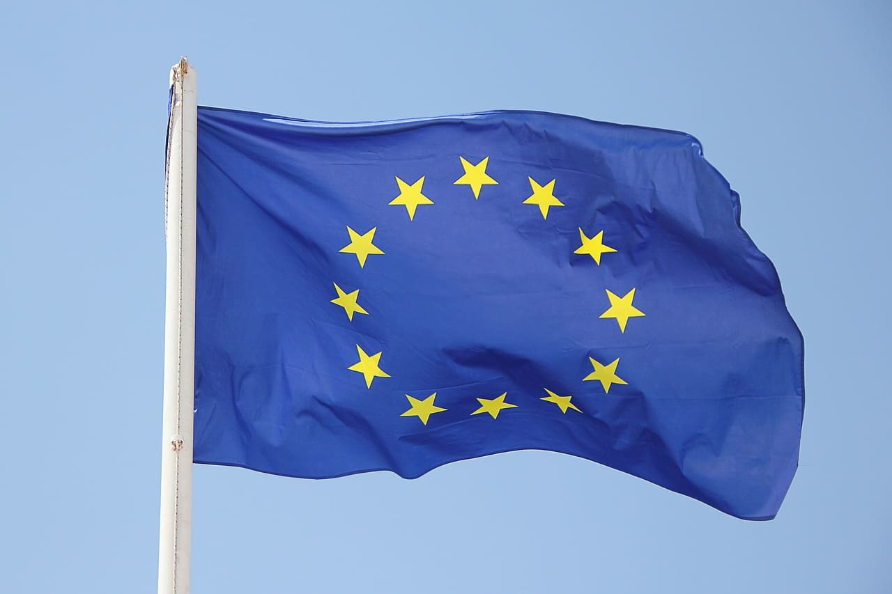 MEPs and Member States call for a more social and circular transition
