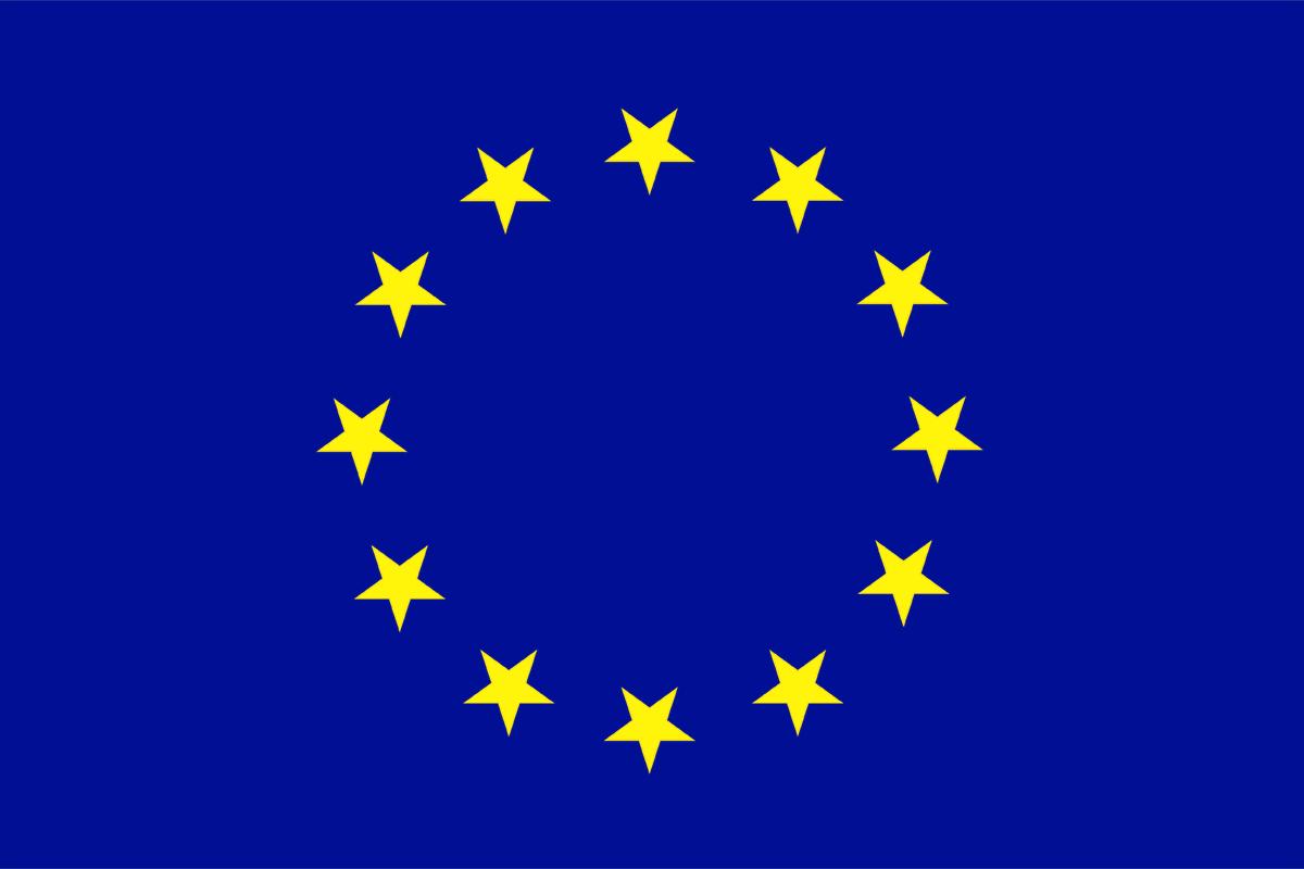 RREUSE feedback on the New Circular Economy Action Plan