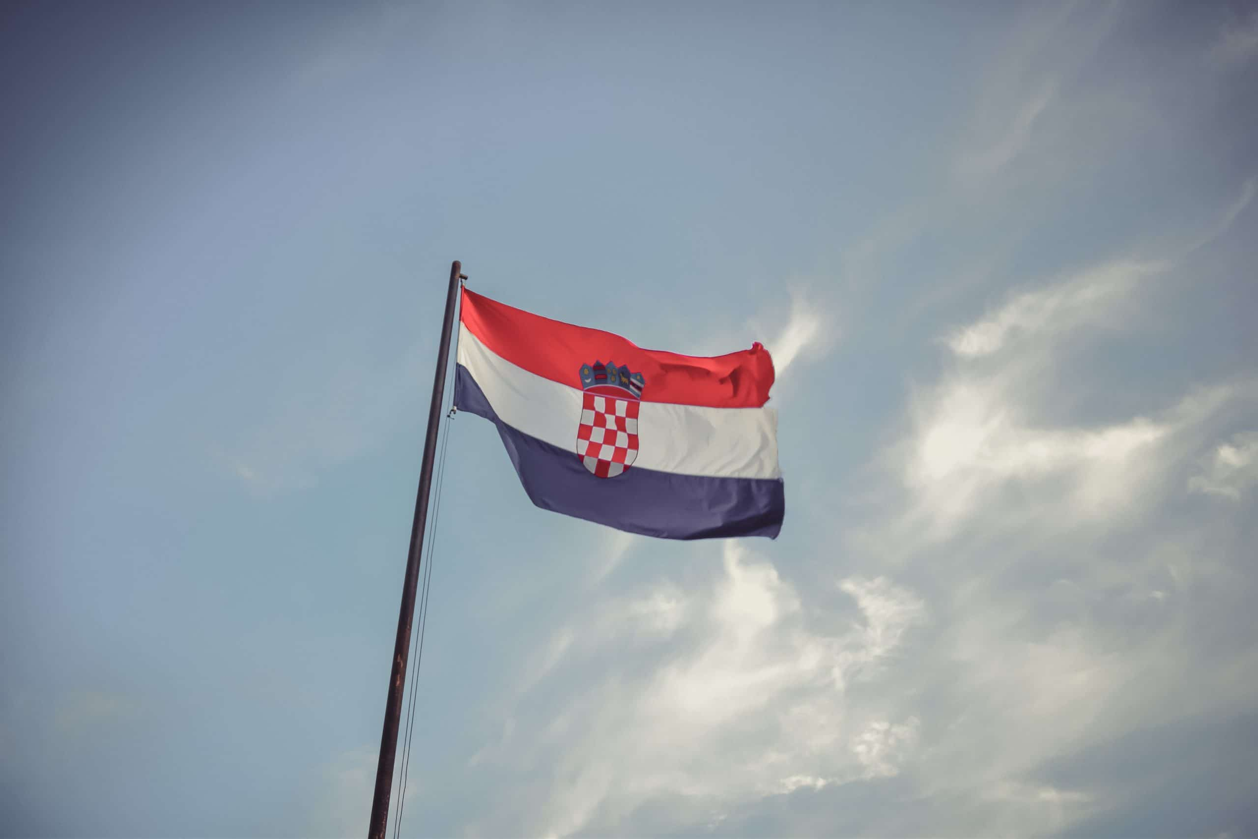 RREUSE welcomes the Croatian Presidency of the Council of the European Union