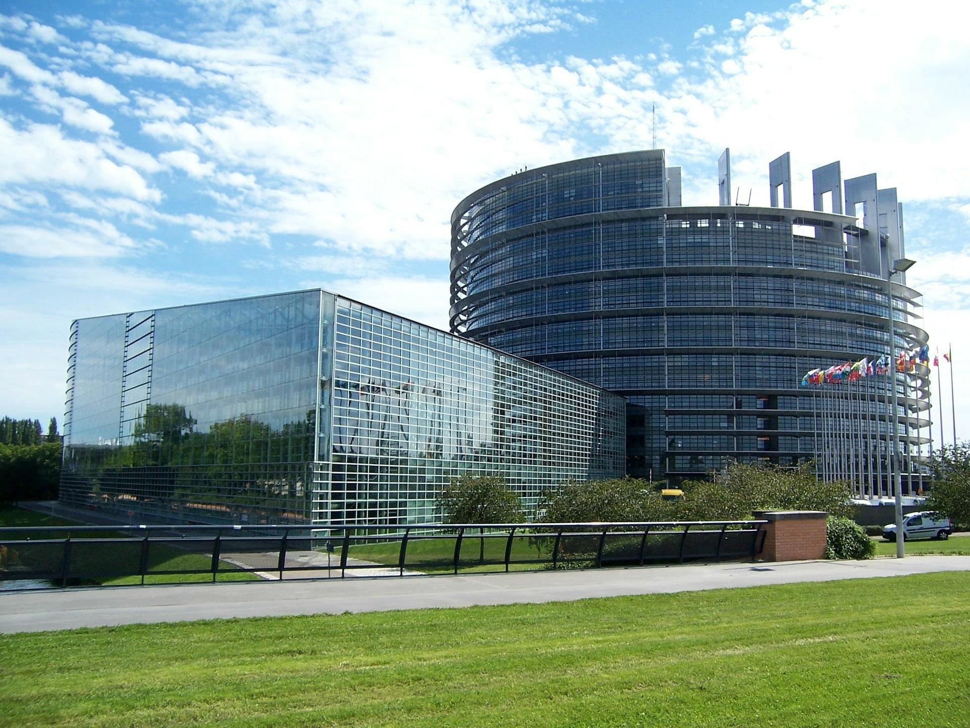 EU Parliament vote brings national re-use discussions a step closer