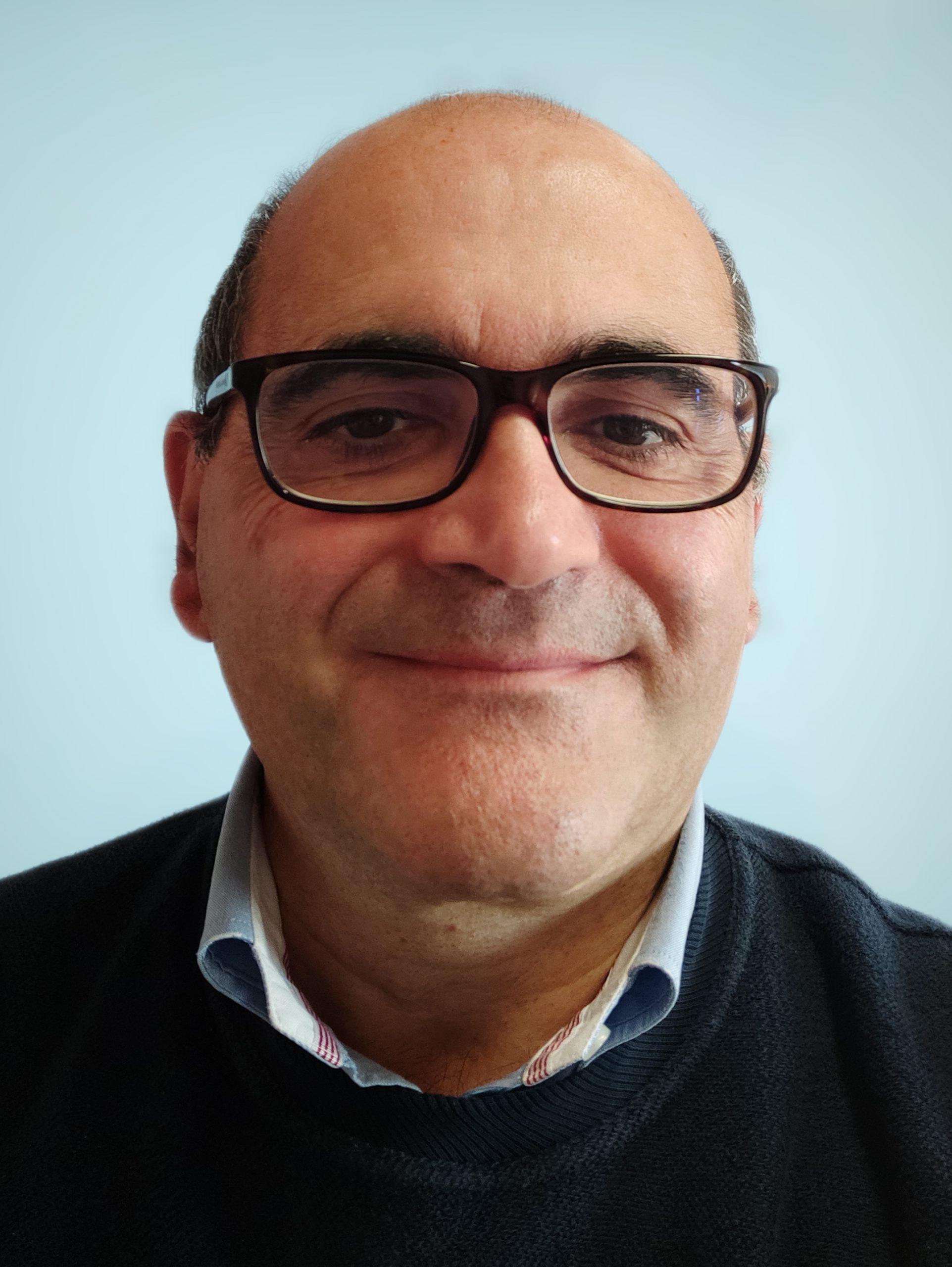 Giorgio Rosso, Rete 14 luglio, Italy