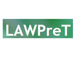 LAWPreT (Erasmus+)