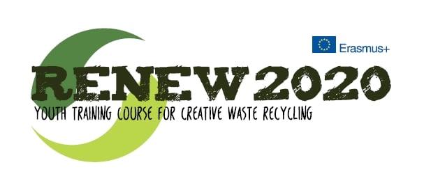 RENEW2020 (Erasmus+)