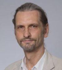 Matthias Neitsch, RepaNet, Austria
