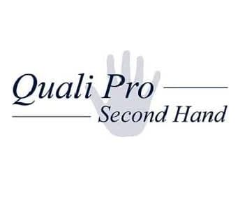 QualiProSecondHand (Leonardo)
