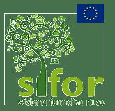 Sifor (Lifelong Learning Programme)